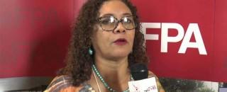 7 x 0: TRE-Rondônia  indefere chapa de Fátima Cleide e coloca ex-senadora fora da eleição