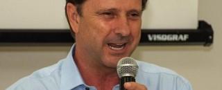 Acir anuncia que vai recorrer ao TSE para manter candidatura