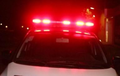 Adolescentes são rendidas e estupradas debaixo de caminhão estacionado, em Cacoal