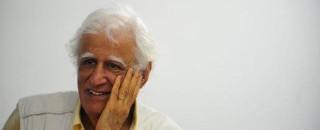 Após AVC, quadro de saúde de Ziraldo permanece inalterado