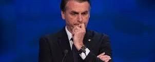 Bolsonaro está sem febre e recebe tratamento de prevenção à trombose