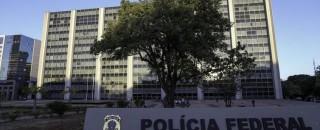 Cada candidato à Presidência terá 25 policiais para sua segurança