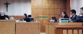 Caiu na Lei da Ficha Limpa: por unanimidade TRE nega registro ao ex-prefeito Melki Donadon
