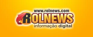 Camionete S10 roubada zona rural de Rolim de Moura é recuperada pela PM em Ji-Paraná