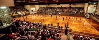 CLÁUDIO COUTINHO: Clássico de futsal entre Brasil e Argentina já tem data e valor em Rondônia