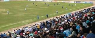 Clubes têm até dia 25 deste mês para apresentação do termo de participação para o Rondoniense...