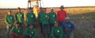 Com cursos e atualizações, produtores rurais investem em qualificação de mão-de-obra na região de Cerejeiras