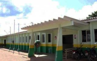 Criança de seis anos é estuprada pelo primo em Mirante da Serra