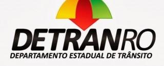 DETRAN realizará Leilão de Veículos em Rolim de Moura