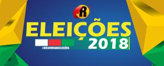 Eleições 2018: informações sobre candidatos podem ser consultadas no DivulgaCandContas