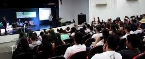 Em Rolim de Moura IV Simpósio Hídrico reúne mais de 300 pessoas.
