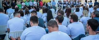 Emater-RO comemora 47 anos de serviços à família no campo