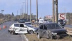 Governo quer reduzir mortes no trânsito pela metade em 10 anos