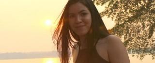 Jovem de Espigão D'Oeste fala sobre estreia como atriz no filme 'Amor de Mãe', em RO