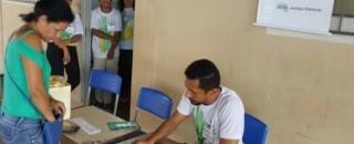 Mais de 16 mil mesários devem trabalhar nas eleições em Rondônia