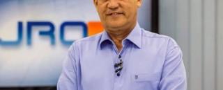 Maurão de Carvalho apresenta propostas durante entrevistas e reforça compromissos