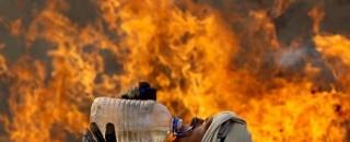 Multas contra queimadas podem chegar a R$ 7 milhões