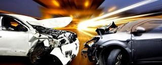 PESQUISA: Mais de 19,3 mil pessoas morreram em acidentes de trânsito em 3 meses