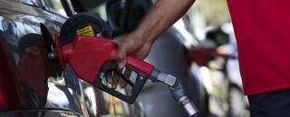 Preço em alta da gasolina leva o consumidor a migrar para o álcool