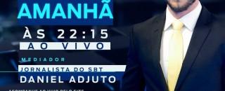 Primeiro debate na TV é nesta terça com a presença de Acir, Marcos Rocha, Maurão, Expedito...