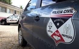 Primos são assassinados com nove tiros em Ji-Paraná, RO