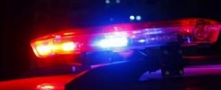 Rolim de Moura: Quatro criminosos encapuzados mantém família refém na linha 168 e roubam camionete S-10