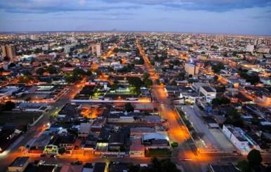 Rondônia contabiliza a abertura de 3.643 empresas no primeiro semestre de 2018