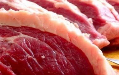 Rondônia exporta primeira remessa de carne para o Peru através da Estrada do Pacífico