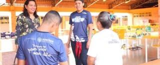 Rondônia tem mais de 70 mil estudantes com distorção idade-série, segundo Unicef