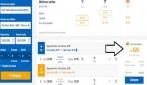 Saiba como comprar passagens aéreas de ida e volta de Porto Velho para São Paulo por R$ 426