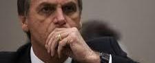 Segunda cirurgia deixa campanha de Bolsonaro em suspense
