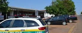 Suspeitos invadem casa e levam R$ 2 mil de idosas enquanto dormiam, em RO