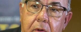 TSE suspende decisão do TRE e garante campanha a candidata com registro indeferido; Acir se beneficia