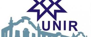 Unir divulga edital para preenchimento de mais de 2 mil vagas ociosas em cursos de graduação