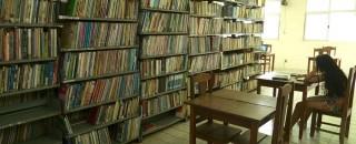 Concurso de 'booktubers' é realizado para incentivar leitura aos jovens de Ariquemes, RO