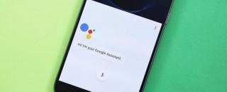 Confira 11 coisas que você pode pedir ao Google Assistente