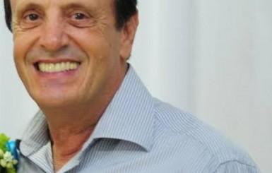 Corpo de médico que desapareceu ao cair no Rio Machado durante travessia de balsa é encontrado