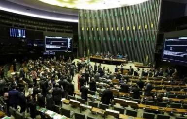 Deputados já articulam aprovar posse e comercialização de armas