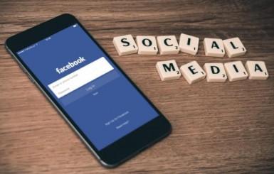 Facebook vai punir quem espalhar mentiras na rede social nas eleições
