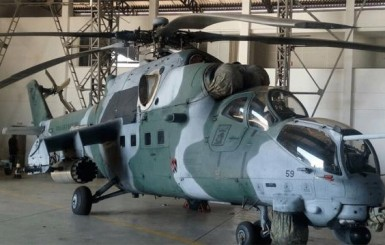 """Força Aérea realiza evento """"Portões Abertos"""" no próximo dia 20 de outubro, em Porto Velho"""