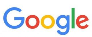 Google encerra Google+ após vazamento de dados de usuários