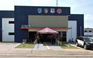 Homem é morto a tiros quando chegava em casa, em Ji-Paraná