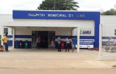 Jovem de 19 anos morre após ser esfaqueado em casa de show de Jaru, RO