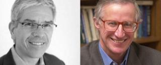 Nobel de Economia vai para dupla dos EUA