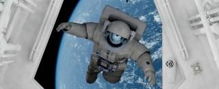 Por que problemas gastrointestinais podem dificultar ida do homem a Marte