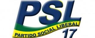 Rolim de Moura - Edital de Convocação para convenção Municipal do PSL para a eleição suplementar