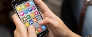 Vendas pelo celular impulsionam comércio eletrônico em 2018