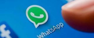 WhatsApp reduz tempo máximo para apagar mensagens enviadas
