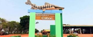 Agricultores de Cabixi, cidade que é destaque no grão e na pecuária, começam a investir na...
