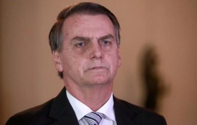 Bolsonaro desafia critério técnico e diz que vai querer conhecer o Enem antes